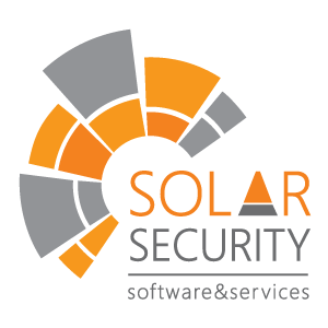 Solar Security